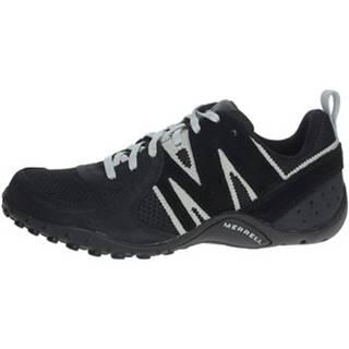 Bežecká a trailová obuv Merrell  SPRINT 2.0