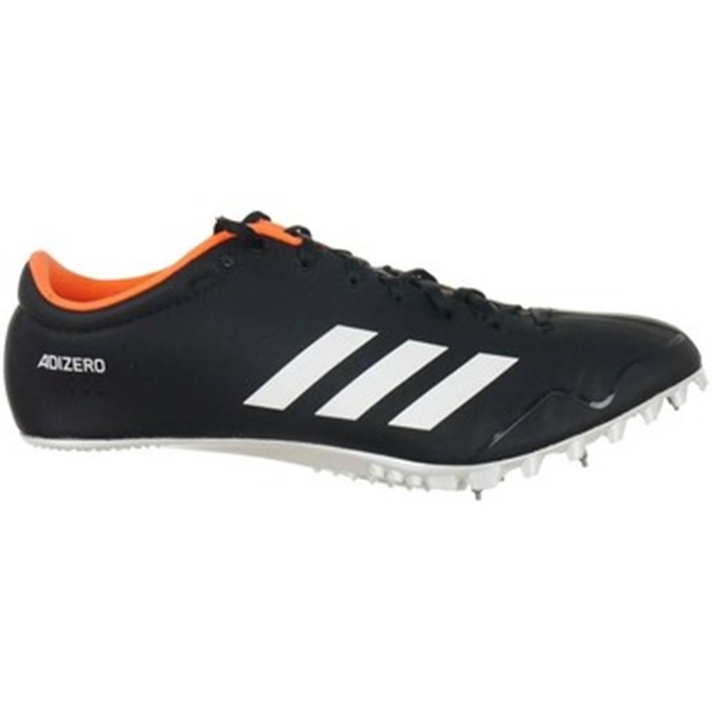 adidas Bežecká a trailová obuv adidas  Adizero Prime Sprint