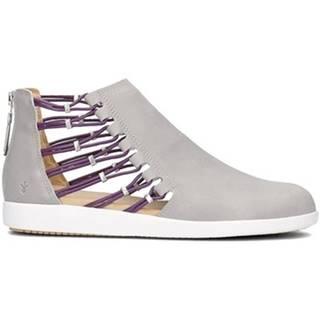 Nízka obuv do mesta EMU  Melina