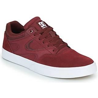 Nízke tenisky DC Shoes  KALIS VULC