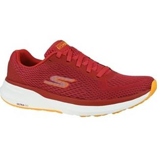 Bežecká a trailová obuv Skechers  Pure