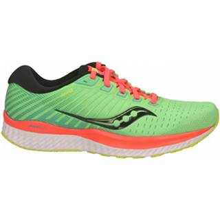 Fitness Saucony  GUIDE 13