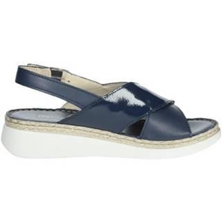 Sandále Riposella  16206