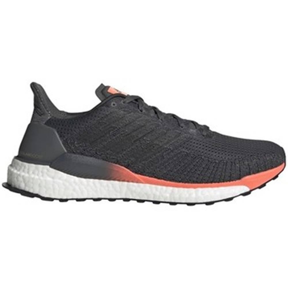 adidas Bežecká a trailová obuv adidas  Solar Boost 19