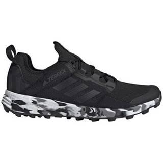 Bežecká a trailová obuv adidas  Terrex Agravic Speed LD