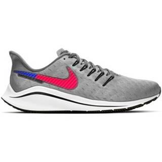 Bežecká a trailová obuv Nike  Air Zoom Vomero 14 M