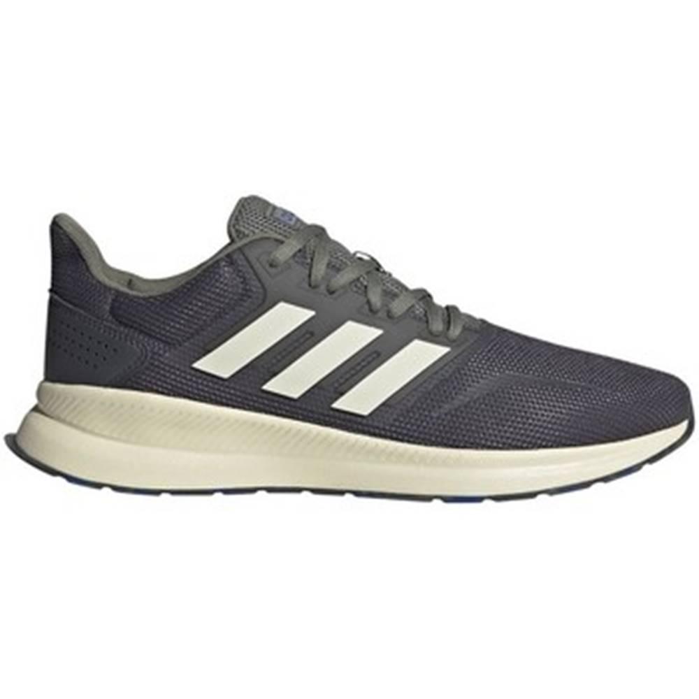 adidas Bežecká a trailová obuv adidas  Runfalcon