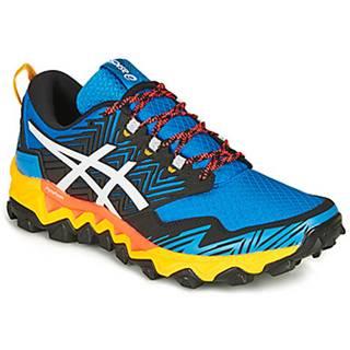 Bežecká a trailová obuv Asics  GEL-FujiTrabuco 8