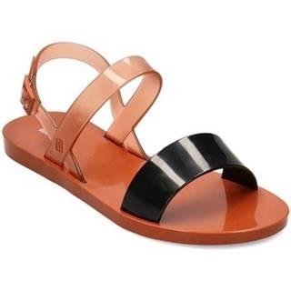 Sandále Melissa  Lip