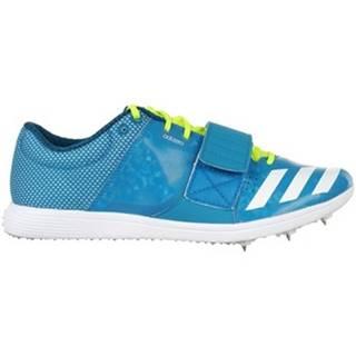 Bežecká a trailová obuv adidas  Adizero