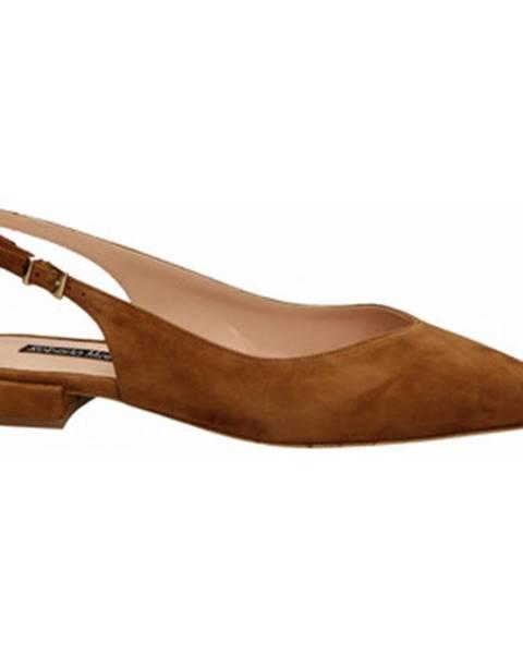 topánky Roberta Martini