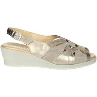 Sandále Flexistep  IO5418-CS