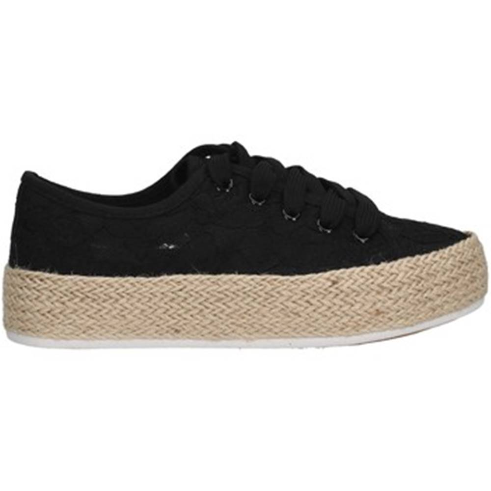 Energy Espadrilky Energy  130