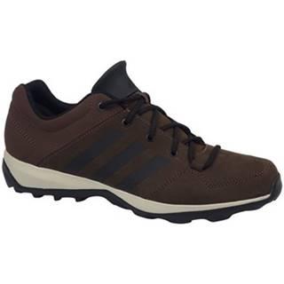 Nízke tenisky adidas  Daroga Plus Lea