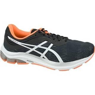 Bežecká a trailová obuv Asics  Gelpulse 11
