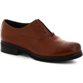 Derbie Leonardo Shoes  1914  ROK CUOIO