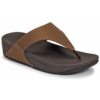 Sandále FitFlop  LULU SHIMMER