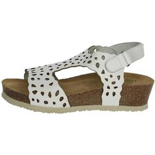 Sandále Riposella  C151