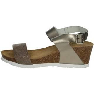 Sandále Riposella  C168