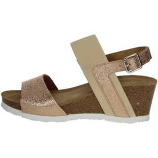 Sandále Riposella  C181