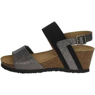 Sandále Riposella  C182