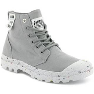 Členkové tenisky Palladium  Boots Pampa HI