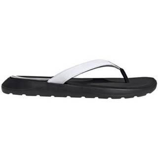 Žabky adidas  Comfort Flip Flop