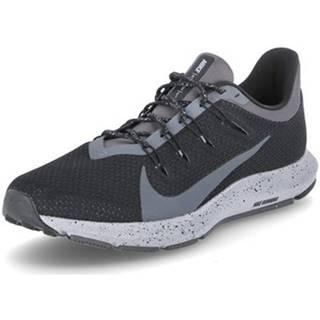 Nízke tenisky Nike  Quest 2 SE