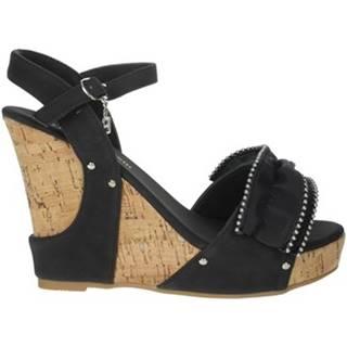 Sandále Laura Biagiotti  6053