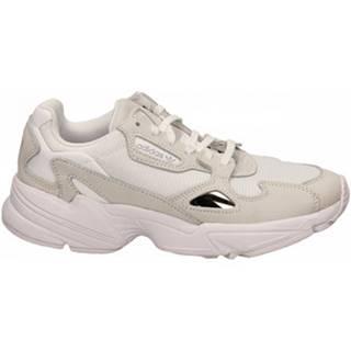 Fitness adidas  FALCON W