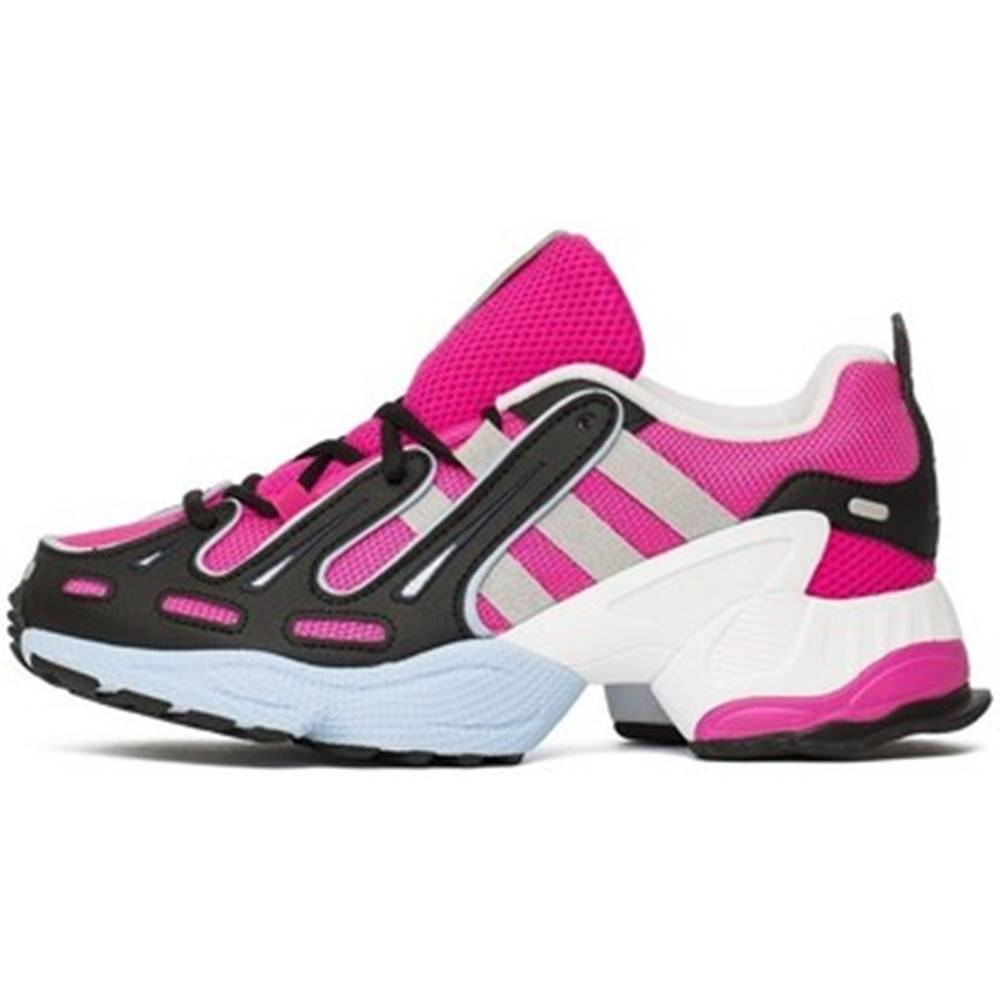 adidas Nízke tenisky adidas  Eqt Gazelle W