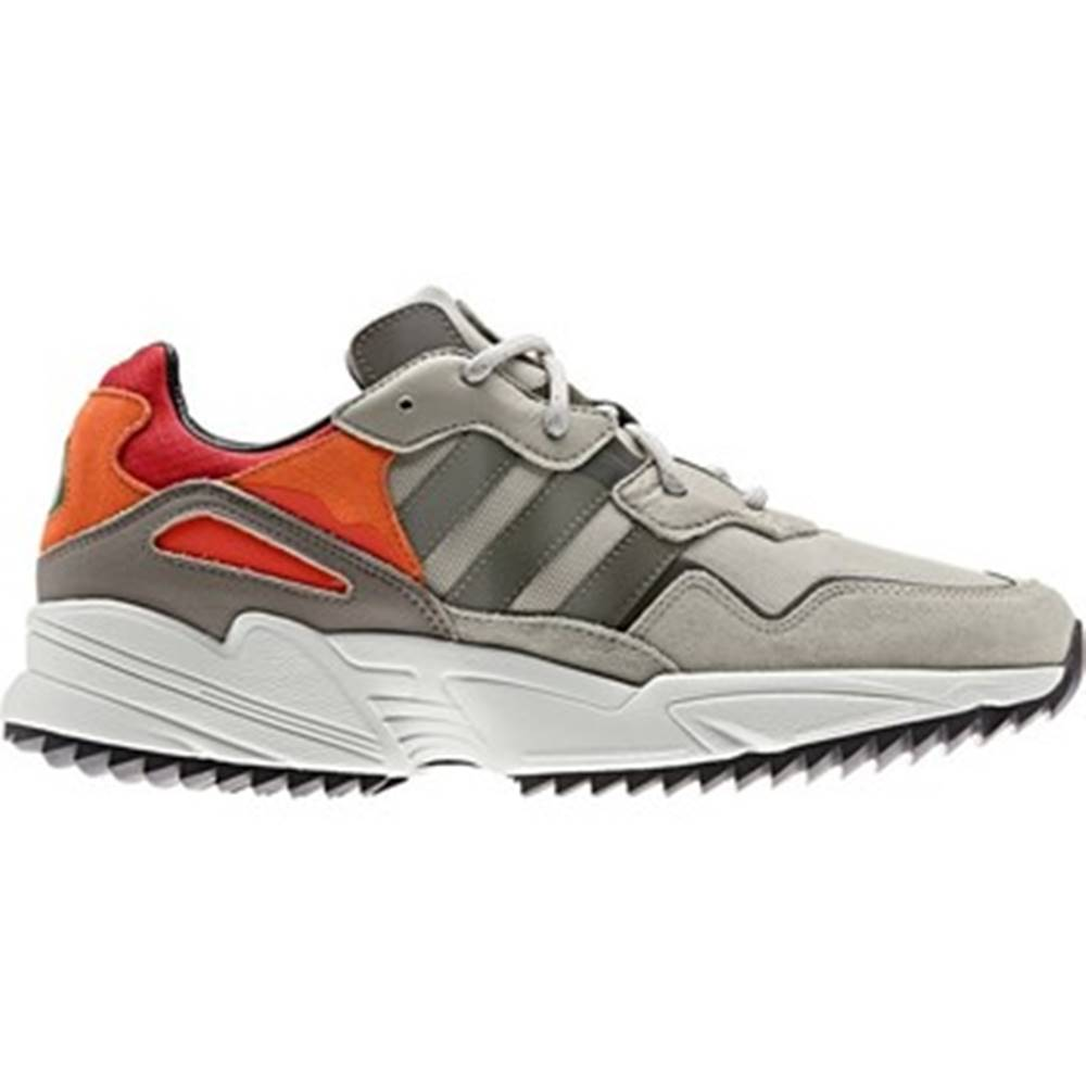 adidas Nízke tenisky adidas  YUNG96 Trail