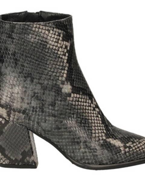 topánky Mivida