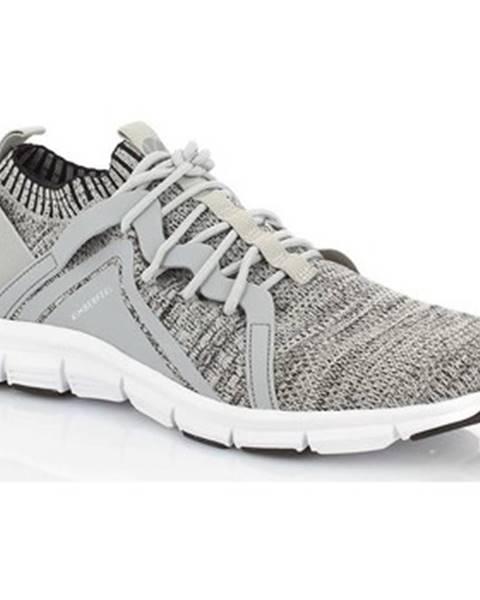 Topánky Kimberfeel