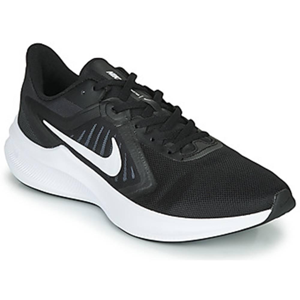 Nike Bežecká a trailová obuv Nike  DOWNSHIFTER 10