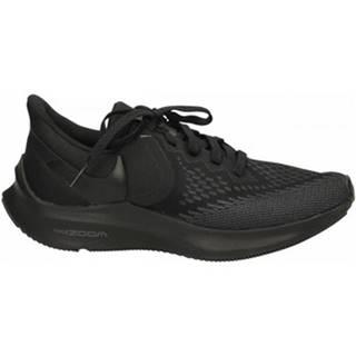 Fitness Nike  WMNS  ZOOM WINFLO 6