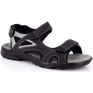 Športové sandále Kimberfeel  KANAK