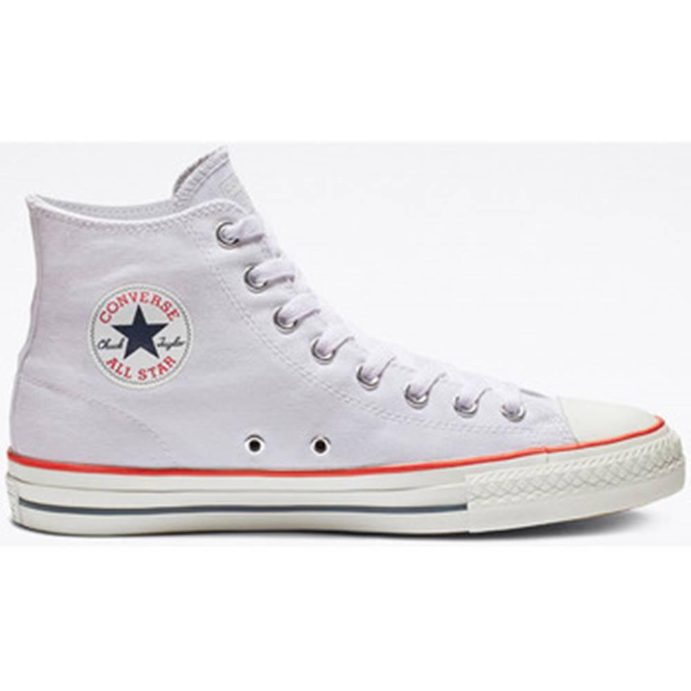 Converse Členkové tenisky Converse  Chuck taylor all star pro hi