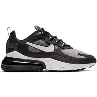 Nízka obuv do mesta Nike  Air Max 270 React