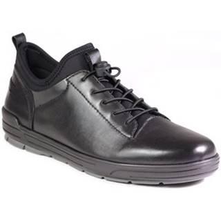 Nízka obuv do mesta Rieker  1247300