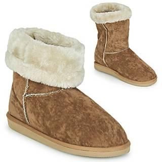 Papuče Cool shoe  SIERRA WOMEN