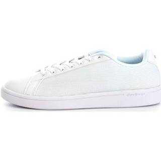 Nízke tenisky adidas  AW3919