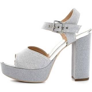 Sandále Nero Giardini  P717861DE