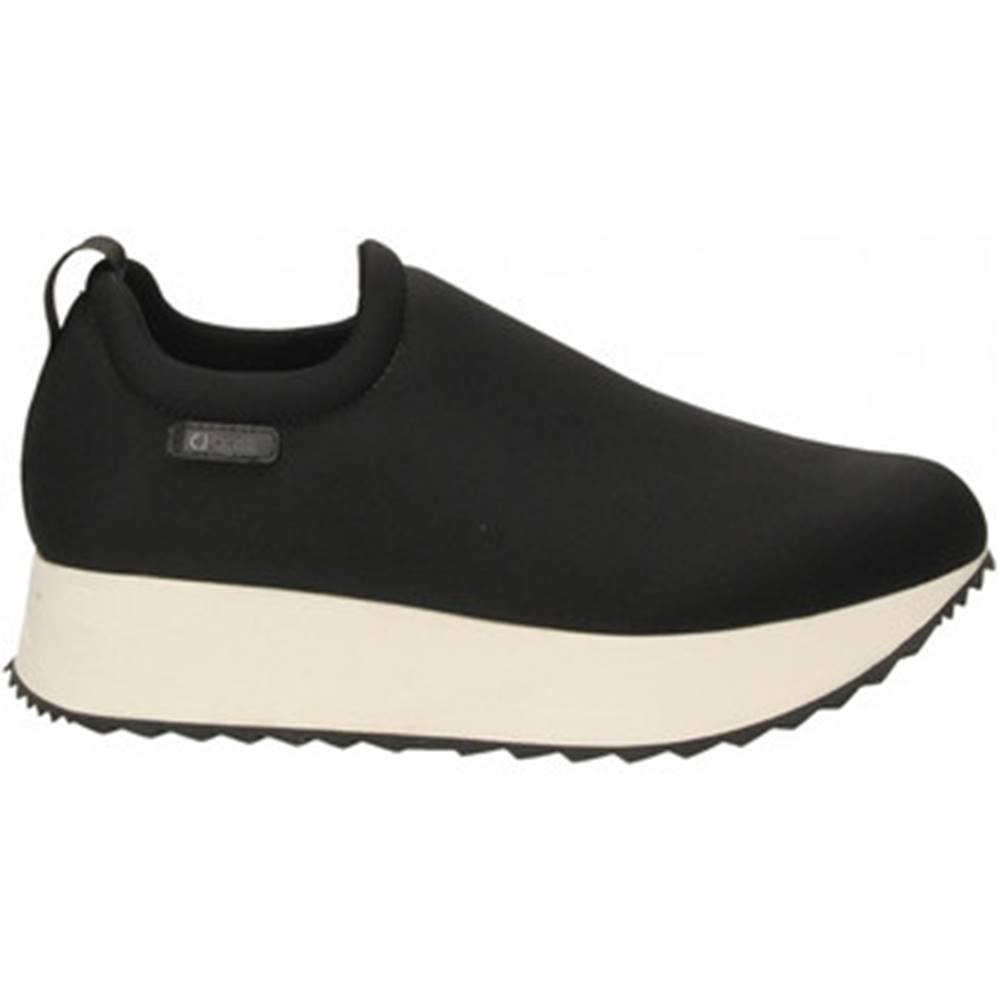 Agile By Ruco Line Slip-on Agile By Ruco Line  GRETA