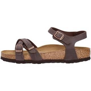 Sandále Birkenstock  026163
