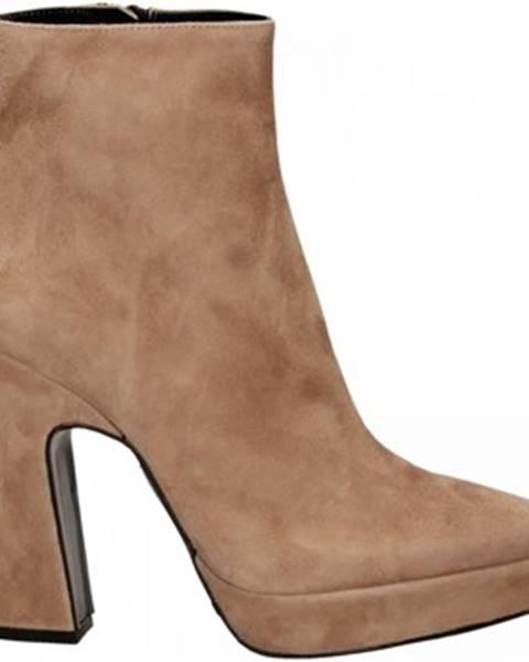 topánky Martina T