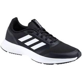 Bežecká a trailová obuv adidas  Nova Flow