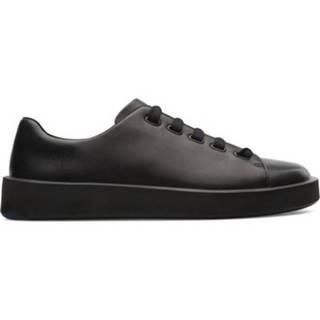 Nízke tenisky Camper  Sneaker Courb K100677