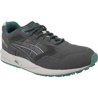 Bežecká a trailová obuv Asics  Gel Saga
