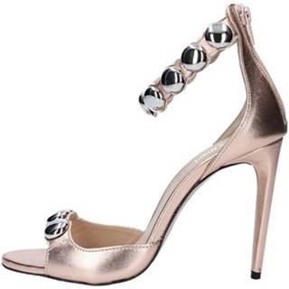 Sandále Alexandra/marta Mari  75552/T